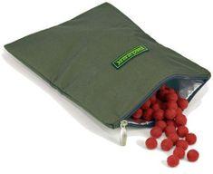 Pelzer Executive Boiles Bag Small