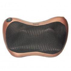 Beper Masážní polštářek 40501