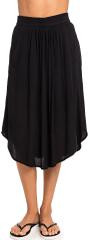 Rip Curl dámská sukně Kelly Mid Skirt