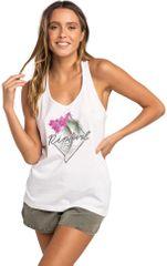 Rip Curl ženska majica Aloha Tank