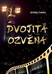 Čapka Hynek: Dvojitá ozvěna