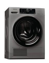 Whirlpool AWZ 10CD S PRO kondenzációs szárítógép