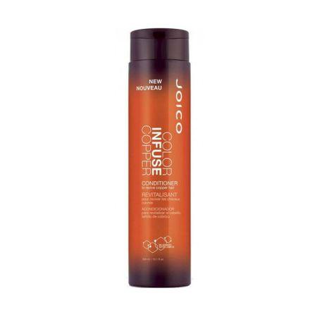 Kondicionér pre medené odtiene vlasov Color Infuse (Copper Conditioner) 300 ml
