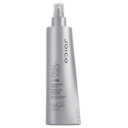 Lak na vlasy se středně silnou fixací Style & Finish (Finishing Spray) 300 ml