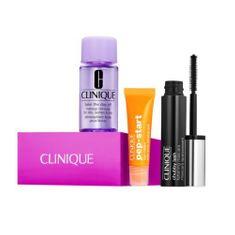 Clinique Ajándékcsomag Chubby Mascara szempillaspirálval