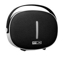 Altec Lansing Ovo Bluetooth zvočnik 50W, NFC, AUX-in, črn