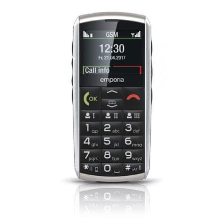 Emporia telefon Classic V26