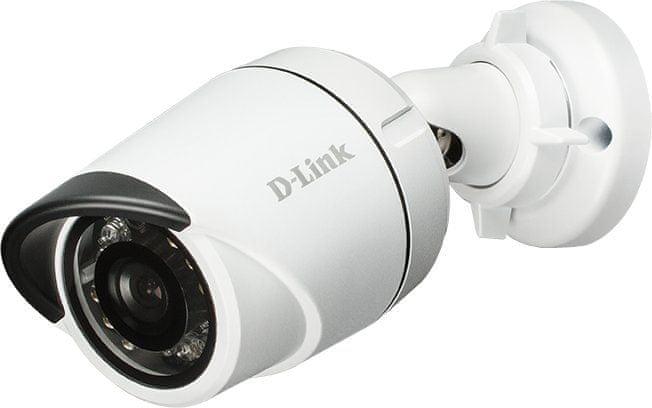 D-Link DCS-4705E (DCS-4705E)