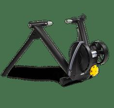 CycleOps M2 Smart cyklistický trenažér