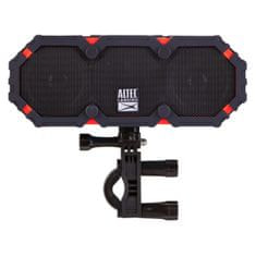 Altec Lansing Mini Life Jacket 2 Bluetooth zvočnik, odporen, mikrofon, AUX-in
