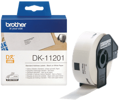 Brother DK-11201 (DK11201)