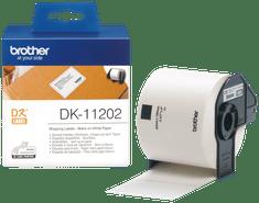 Brother DK-11202 (DK11202)