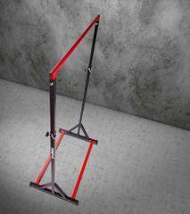 Timebreak samostoječa fitnes naprava za dvigovanje G- Force