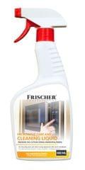 FRISCHER Čistič pro mikrovlnné trouby