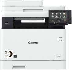 Canon večfunkcijska laserska naprava i-Sensys MF735Cx