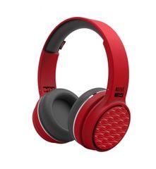 Altec Lansing Ring 'n' go Play Party naglavne Bluetooth slušalke z mikrofonom