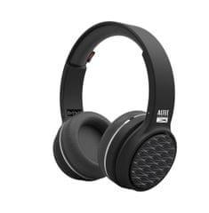 Altec Lansing Ring 'n' go Play Party Bluetooth slušalice s mikrofonom