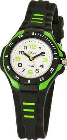 Secco S DWV-007