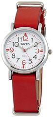 Secco S K504-3