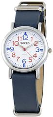 Secco S K504-1