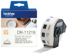 Brother DK-11219 (DK11219)