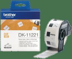 Brother DK-11221 (DK11221)