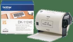 Brother DK-11240 (DK11240)