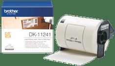 Brother DK-11241 (DK11241)
