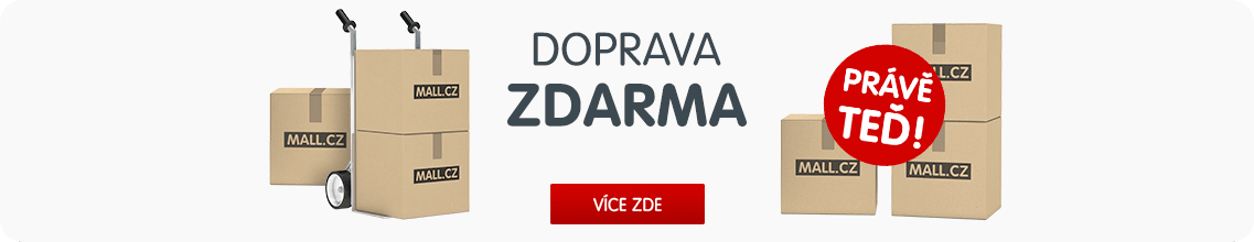 intPromo;Wide and big (middle center);CZ Doprava zdarma