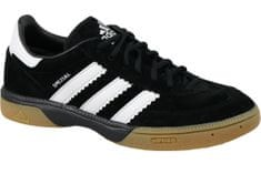 Adidas Handball Spezial M18209 40 2/3 Czarne