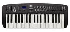 Miditech i2 Control-37 BK USB/MIDI keyboard