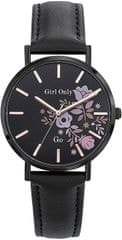 GIRL ONLY 699008