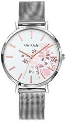 GIRL ONLY 695910