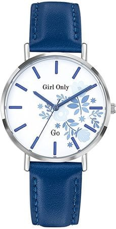 GIRL ONLY 699010