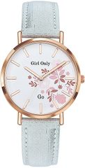 GIRL ONLY 699006