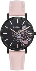 GIRL ONLY 699009