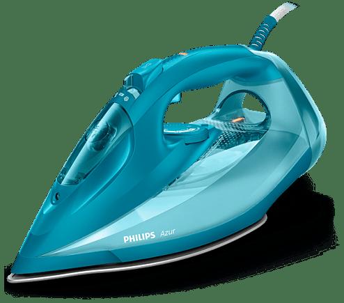 Philips parno glačalo Azur GC4558/20