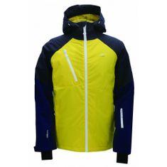 2117 moška smučarska jakna Grytnäs Ms