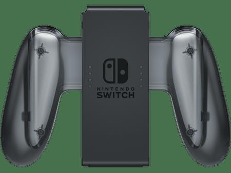 Nintendo Switch Joy-Con töltő