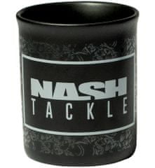 Nash Hrnek Tackle Mug