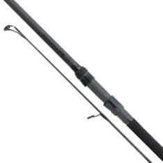 FOX Prút Horizon X5 Carp Rods Full Slim Duplon 3,96 m (13 ft) 3,75 lb