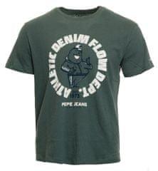 Pepe Jeans pánské tričko Beebe