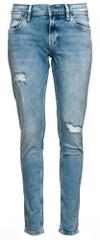Pepe Jeans dámské jeansy Joey