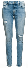 Pepe Jeans ženske traperice Joey