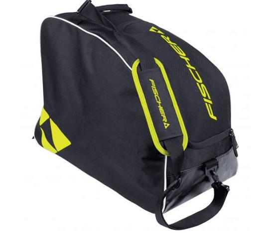FISCHER torba na buty narciarskie Alpine Eco