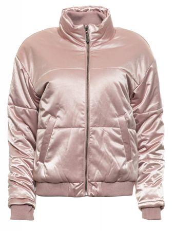 Timeout ženska jakna, S, roza
