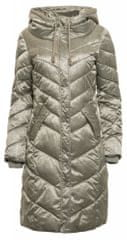 Timeout dámský kabát