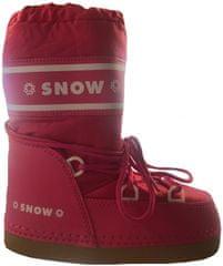 SNOW BOOT otroški čevlji za sneg
