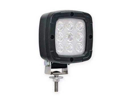 FRISTOM Pracovní světlo LED FT-36, 1300 lm, 12 – 55V