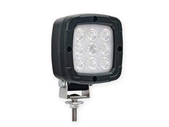FRISTOM Pracovné svetlo LED FT-36, 1800 lm, 12 – 55V